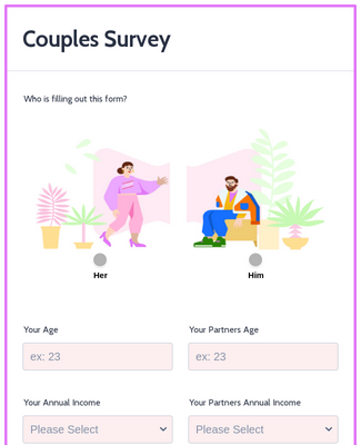 yahoo dating review