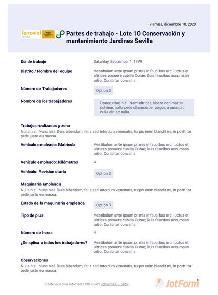 Partes jardines PDF